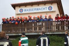 Wasserwacht_BF-Tag 2013